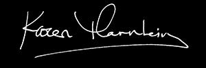 firma-blanco