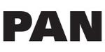 27. PAN INTERNATIONAL